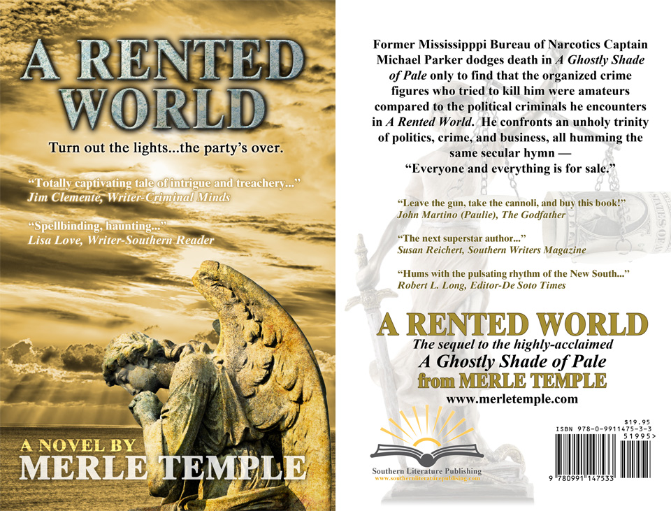 ARentedWorld-Cover-960w